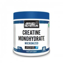 Applied Nutrition Creatine...