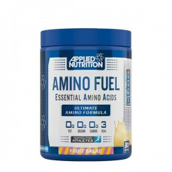 Applied Nutrition Amino...