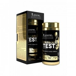 Kevin Levrone Ultimate Anabolic Test 90 tablets
