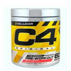 Cellucor C4 ORIGINAL 60 de...