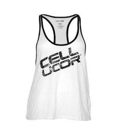 T-shirt Cellucor Women White