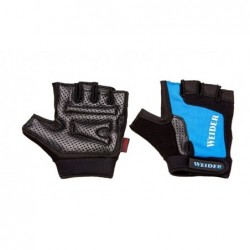 Guantes Weider Pro Fit Blue...