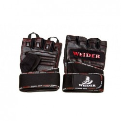 Weider Guantes con...