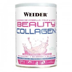 Weider Beauty Collagen 300