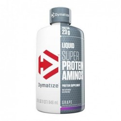 Dymatize Liquid Super...